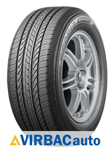 Купить летние шины BRIDGESTONE ECOPIA EP850 205/65R16 95 H, цены в Сочи — интернет-магазин VIRBACauto